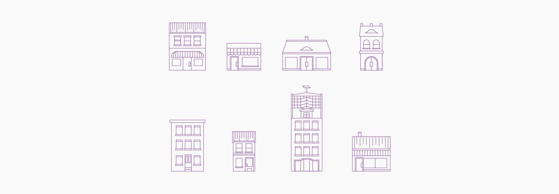 case-woo-buildings2