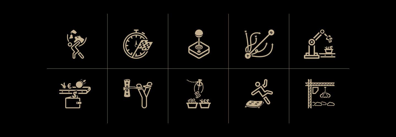 case-tbam-icons-black-background